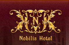 Nobilis|Їжа