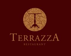 Terrazza|Їжа