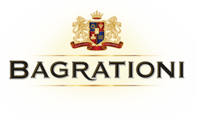Багратіоні|Їжа