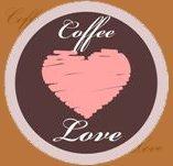 Coffe love|Їжа