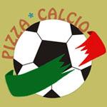 Pizza Calcio|Їжа