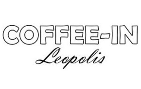 Coffee-in leopolis|Їжа