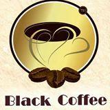 Black Coffee|Їжа