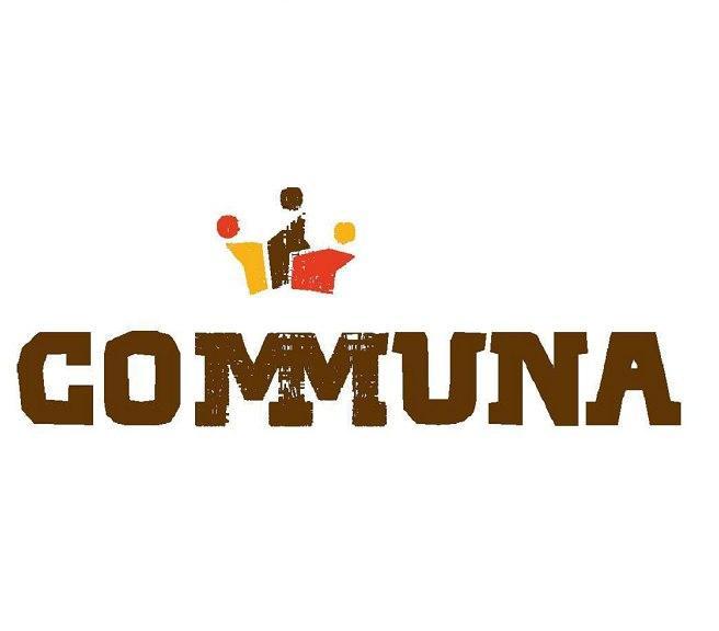 CoMMuna|Їжа