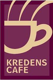 KREDENS CAFE Їжа