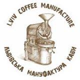 Львівська Мануфактура кави|Їжа