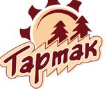 Тартак|Їжа