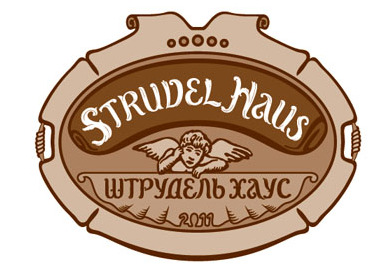Strudel House
