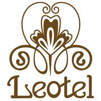 Леотель|Їжа