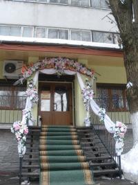 Львів'янка|Їжа
