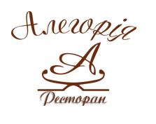 Алегорія|Їжа
