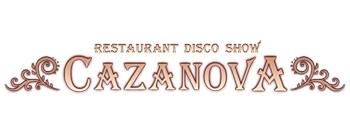 Cazanova|Їжа