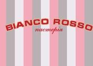 Бьянко Россо|Їжа
