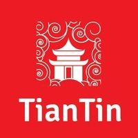 Tian-Tin|Їжа