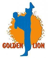 Золотий Лев|Спорт