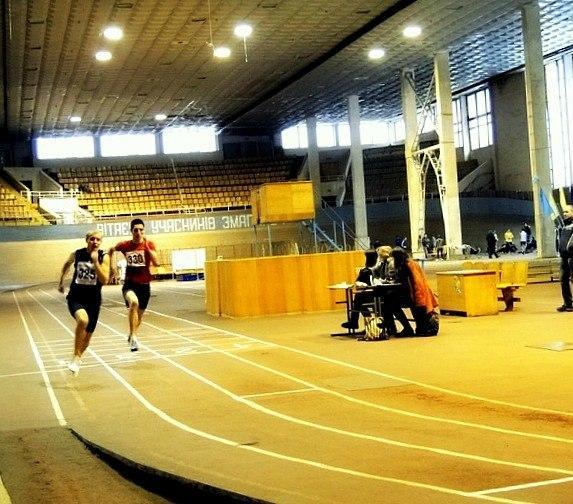 СКА|Спорт