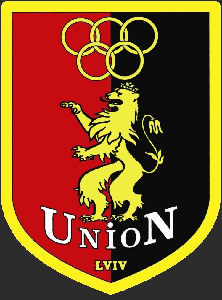 Юніон|Спорт