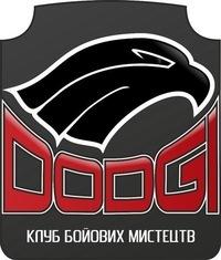 Dodgi|Спорт