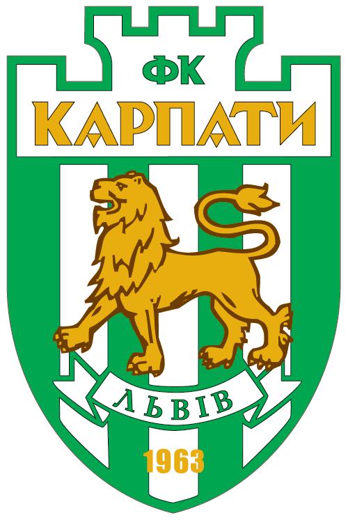 "ФК ""Карпати""|Спорт"