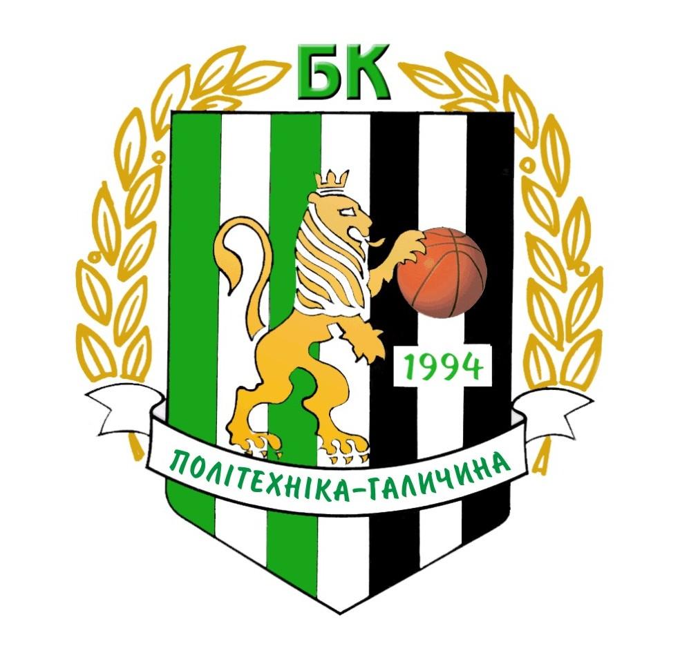 Федерація баскетболу Львівської області|Спорт