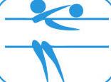 Федерація волейболу Львівської області|Спорт