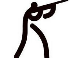 Федерація стрілецького спорту Львівської області|Спорт