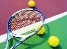 Федерація тенісу України у Львівської області|Спорт