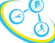 Федерація триатлону Львівської області|Спорт