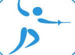 Федерація фехтування Львівської області|Спорт