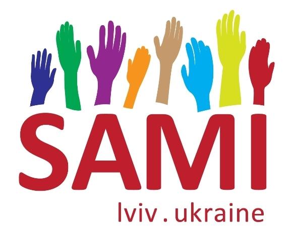 Громадська організація «Громадський центр соціально-активних молодіжних ініціатив» (САМІ)|Спорт