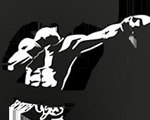 """Львівська обласна громадська організація """"Клуб """"Шкіряна рукавичка"""" Спорт"""