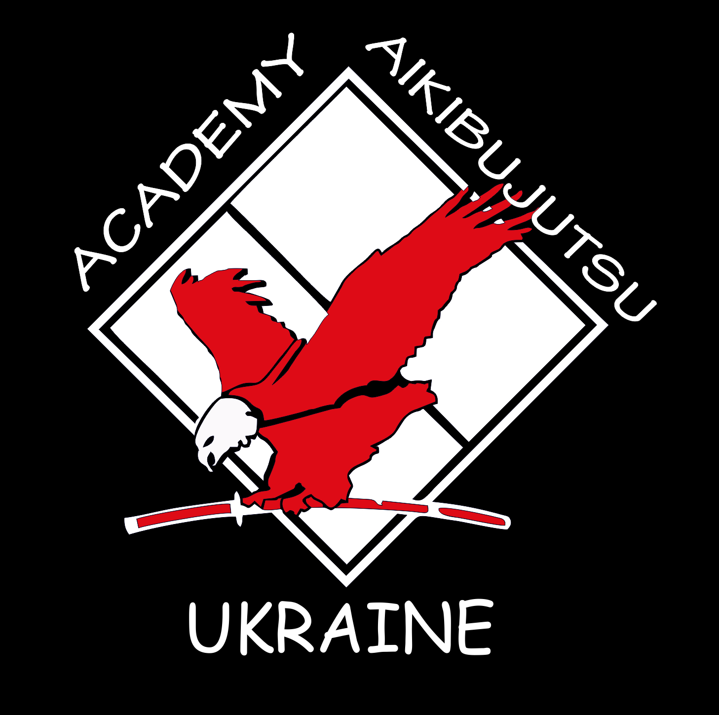 "Academy Aikibujutsu - Центр розвитку Дзю-Дзюцу ""Dojo no Senshi"" Спорт"