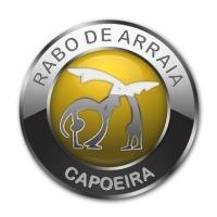 Капоейра Rabo de Arraia|Спорт