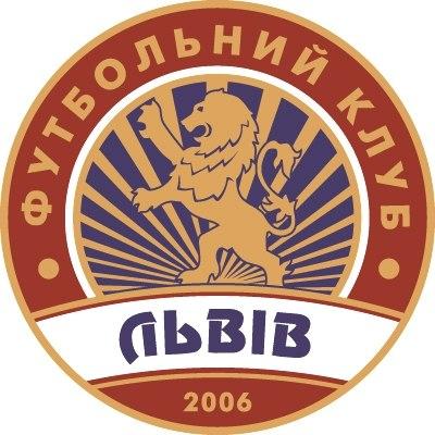 Львів|Спорт