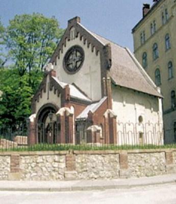 Музей найдавніших пам'яток Львова|Дозвілля