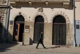 Відділ давньої історії Львівського історичного музею|Дозвілля