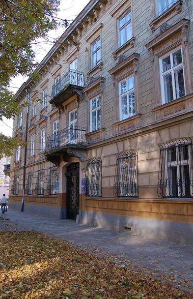 Львівський народний музей метрології|Дозвілля