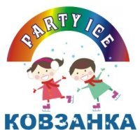 Party-ice