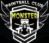 Monster|Дозвілля