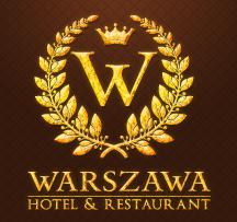 Варшава Краса