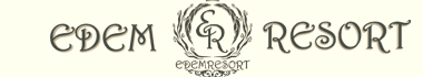 Edem Resort & SPA