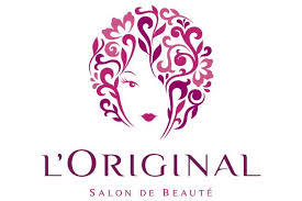 Salon de beaute L`original|Краса