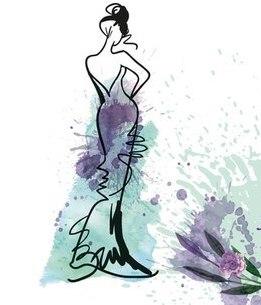 Lvivski sukni|Краса