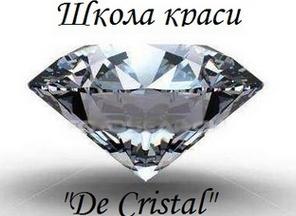 DeCristal Краса