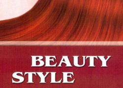 Beauty Style|Краса