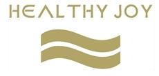 Healthy Joy|Краса