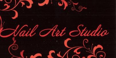 Студія манікюру Nail Art Studio|Краса