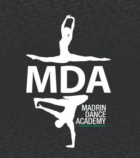 MDA|Гуртки