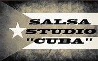 CUBA|Гуртки