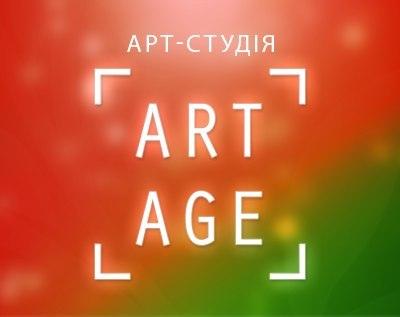 Art Age|Гуртки